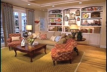 Decorating Ideas / by Susan Lee