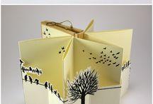 Craft Ideas / by Mary Harmon