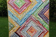 Quilts  / by Maria Trejo