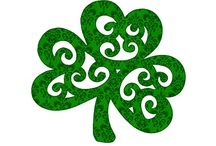 St Patrick's Day / by Deb Skaggs