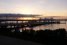 National Harbor / by Aloft Washington National Harbor