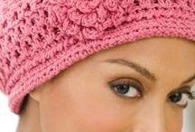 Crochet / by Sandra Arroyo