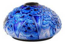 turchese e blu / by sandra lombardo