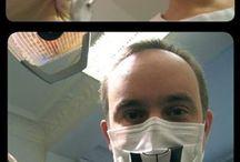 Dentist :) / by Kayleigh Yates
