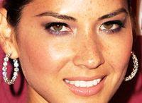 Eye Makeup Tips / by Makeup Ideas