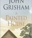 Books Worth Reading / by Nichole Howard