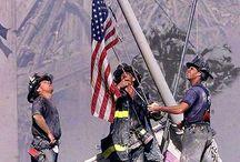 American pride!!!! / by Virginia Lehr