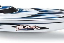 Grayson Hobby (graysonhobby)- Electric Radio Controlled Boats / Grayson Hobby offers a wide range of electric radio controlled boats at very competitive prices.  / by Grayson Hobby