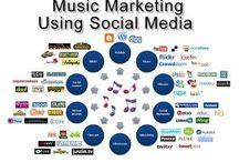 #SocialMedia / by TRI Studios