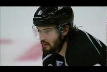 LA Kings Videos: 2012 Stanley Cup Run / LA Kings Videos: 2012 Stanley Cup Run / by Dodgers Blue Heaven
