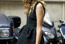 Fashion :) / Cute stuff thats trendy :) / by Jordan Myers