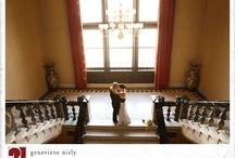 Wedding Memories  / by Sarah Swift