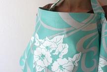 Sew for Baby Shower / by Sherri Sylvester