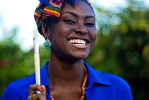 Out of AfriCa /   I'm first generation American and I celebrate everything from the beautiful continent Africa! This board is all about things African; people, places, food and so much more!  / by JennJenn