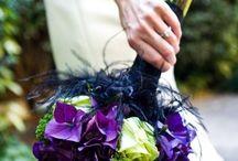 Wedding / by Amy Cummings