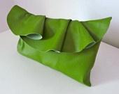 Handbags / by Joanna Rankin