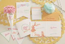 Wedding Gift Ideas / Bridal Shower and Wedding Gift Ideas / by Carol Swett