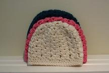 Hats (General) / by Ashley Kerekes