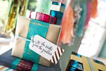 Packaging / by Heather Joy
