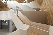 Architecture / by J Siciliano