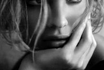 Beauty / by Deborah Triplett