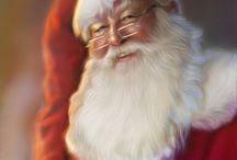 Jingle Bells.... / by Christina Vedda