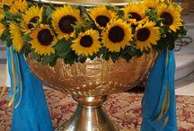 Παιδικό πάρτυ διακόσμηση - Paixnidokamomata.gr / Πολύχρωμα, λαμπερά & ονειρεμένα μπαλόνια για παιδικά πάρτυ & εκδηλώσεις κάθε είδους.Διακόσμηση με λουλούδια & μπαλόνια για κάθε χώρο & κάθε περίσταση. http://www.paixnidokamomata.gr/events/paidika-parti/diakosimisi.html / by Παιδικά Πάρτυ