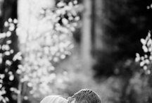 Photography - Engagement photos / by Carrie Callahan