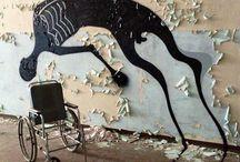 artsy fartsy / by Jessica Bollinger