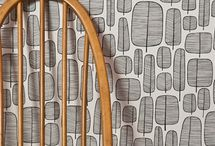 wall paper / by Julie