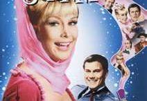 Favourite TV programmes / by Chrissie Sullivan