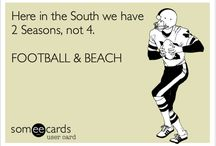 Ain't it the truth! / by Jill Singleton