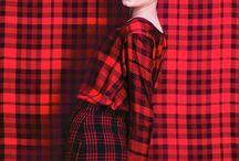 3D Fashion! Estampas Inverno 2014 Damyller / 3D Fashion: Ilusão de ótica que nada! A Damyller criou uma série de estampas para você curtir, confundir e arrasar neste inverno! Xadrezes, geométricos e listrados são apenas algumas delas, escolha a sua!  Confira mais detalhes na nossa Revista de Inverno: www.damyller.com.br/revista / by Damyller