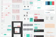 Designt Thinking / by Claudia Treuthardt