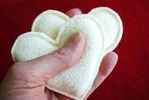 "Valentines Day   / by Brenda ""Brandy"" Haas-Hauger"