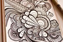 Art Journaling / by Nancy Mays