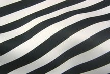 It's Black, It's White... / by Brandon J. Carson