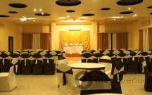 Multipurpose Banquet Halls in Pune / List of  best and various multi-purpose Banquet Halls across Pune city of India. / by Megavenues