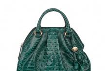 Bag Obession / by Karen Riley-Belle (Bella Events by Kay)