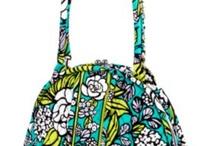 purses / by Angela Applegate