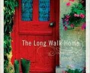 books I love / by Effie Smith