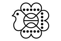 Logo / by chris streger