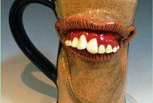 Mug shots! / by debra vittitow
