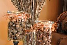 Apothecary Jars / by Olivia
