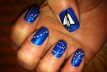 Nailed it! / by Cherry Sweet and Tart