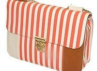 [ handbags ] / by Emily Geaman