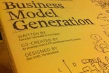 entrepreneurship. / tools for entrepreneurs. / by New-Startups.com