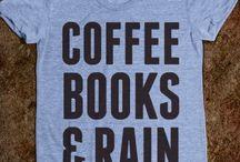 Tshirt Humor / by Nikki Mitchell