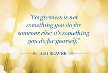 Beautiful Sayings / by Darlene Schweitzer