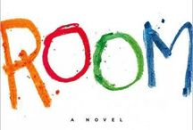 Bookworms / by Lacey Wanner Currington